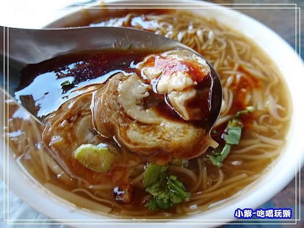 大腸麵線 (1)3.jpg