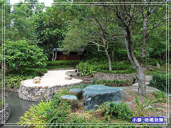 森林風呂泡湯 (4)9.jpg