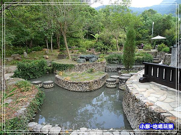 森林風呂泡湯 (5)10.jpg