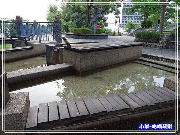 溫泉公園 (3)17.jpg