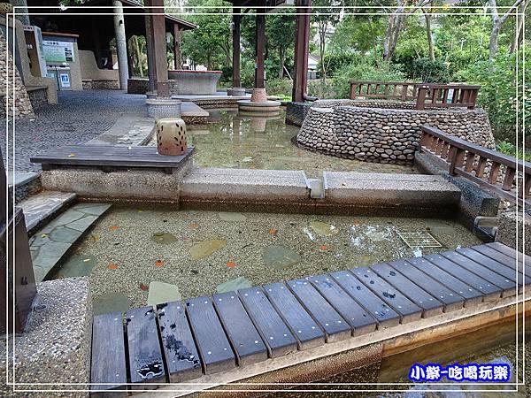 溫泉公園 (2)16.jpg