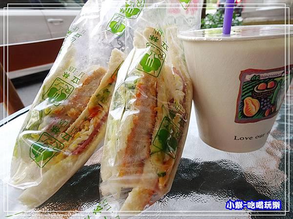 總匯三明治21.jpg