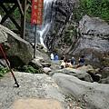 第2層瀑布 (1)5.jpg