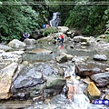 第3層瀑布 (2)14.jpg
