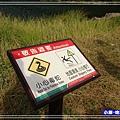 DSC03200112.jpg