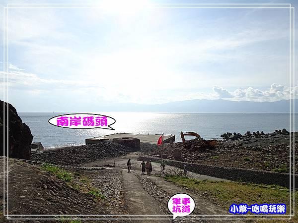 DSC03238127.jpg
