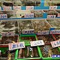 漁貨直銷中心 (3)168.jpg