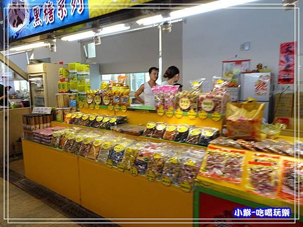 漁貨直銷中心 (5)170.jpg