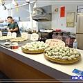 漁貨直銷中心 (6)171.jpg