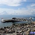 龜山島碼頭 (1)175.jpg