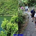 龜尾湖步道.jpg