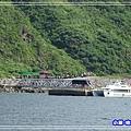 龜山島碼頭 (5)178.jpg