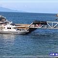 龜山島碼頭 (4)177.jpg