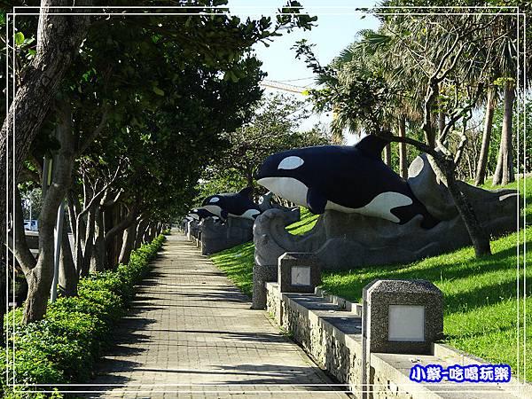 烏石港 (3)2.jpg