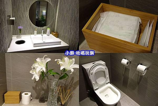 女洗手間 .jpg