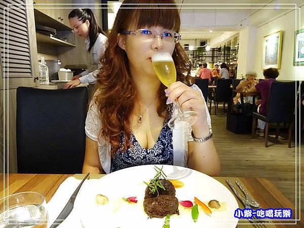好喝鳳梨檸檬醋 (2)5.jpg