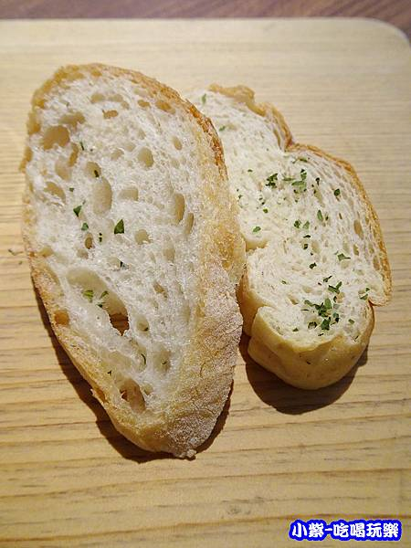 暖麵包籃附玫瑰香草奶油果醬 (1)8.jpg
