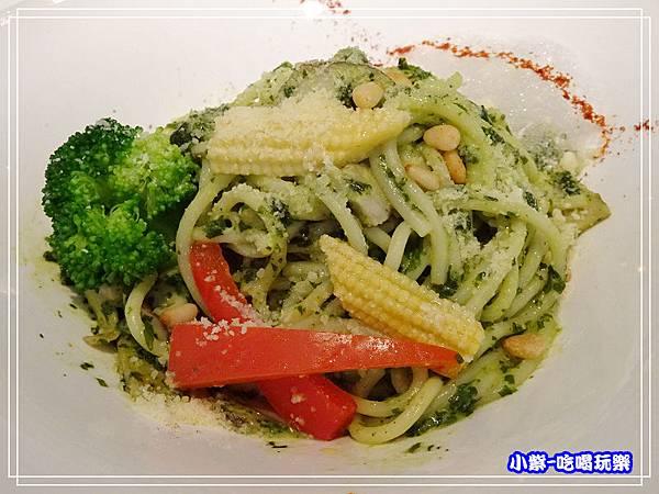 松子青醬義大利麵 (3)0.jpg