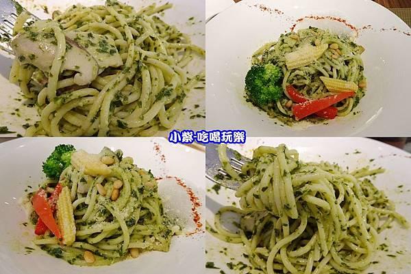 松子青醬義大利麵 -拼圖.jpg