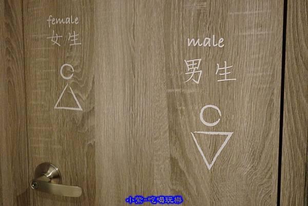 洗手間 (3).jpg