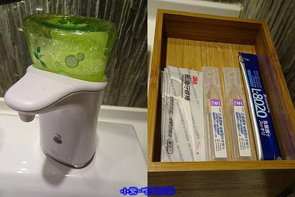 洗手間 (5).jpg