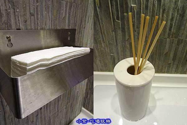 洗手間 (7).jpg