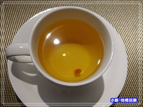 牛蒡茶21.jpg