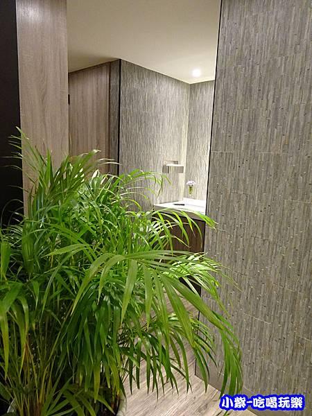 洗手間 (9)9.jpg