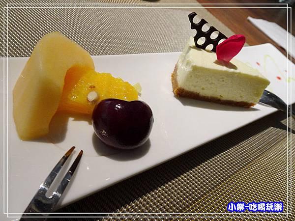 甜點 (2)24.jpg