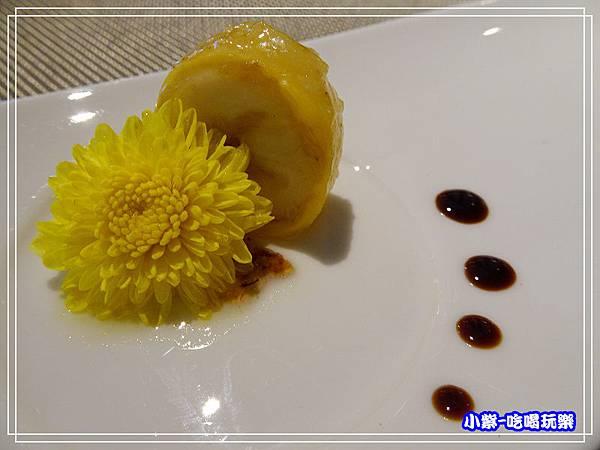 焦糖起司裹香蕉 (2)20.jpg