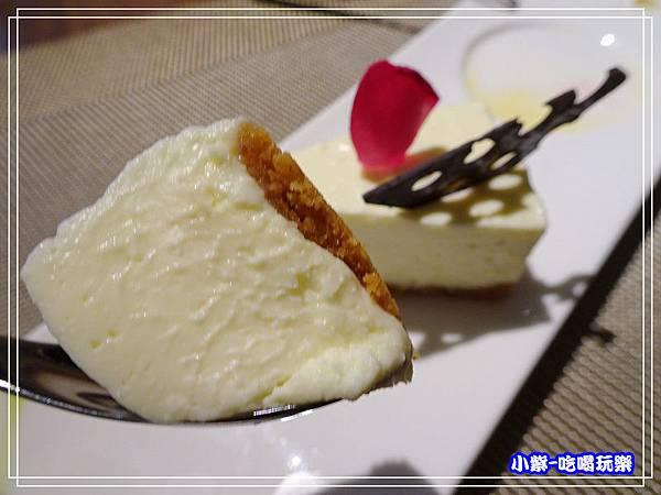 生起司蛋糕 (1)25.jpg