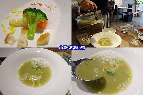 綠絲絨濃湯-拼圖.jpg