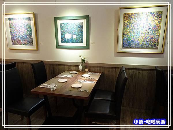 艾維農歐風素食x藝文畫廊 (12)37.jpg