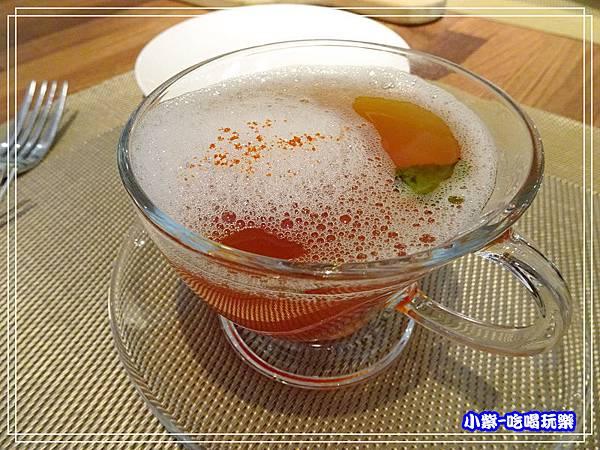 蔬菜清湯 (5)52.jpg