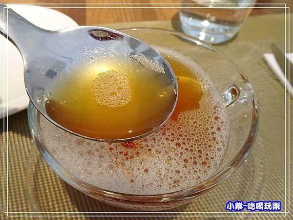 蔬菜清湯 (6)53.jpg