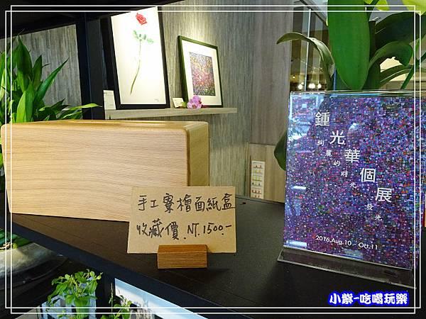 鍾光華個展 (1)54.jpg
