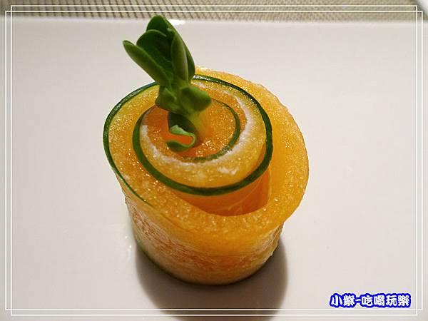 黃瓜蒟蒻捲 (2)64.jpg