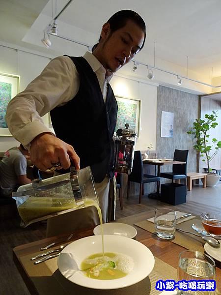綠絲絨濃湯 (7)0.jpg