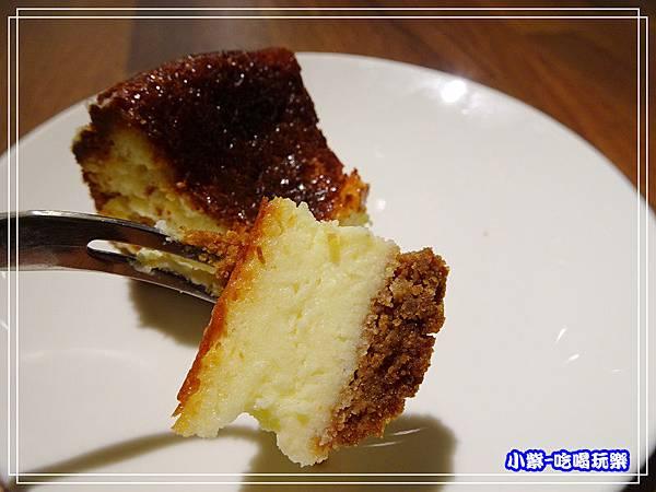 紐約起司蛋糕 (6)3.jpg