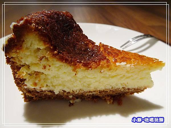 紐約起司蛋糕 (5)2.jpg