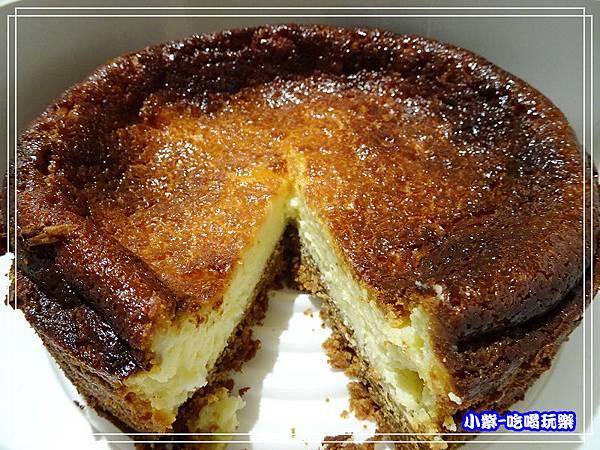 紐約起司蛋糕 (1)0.jpg