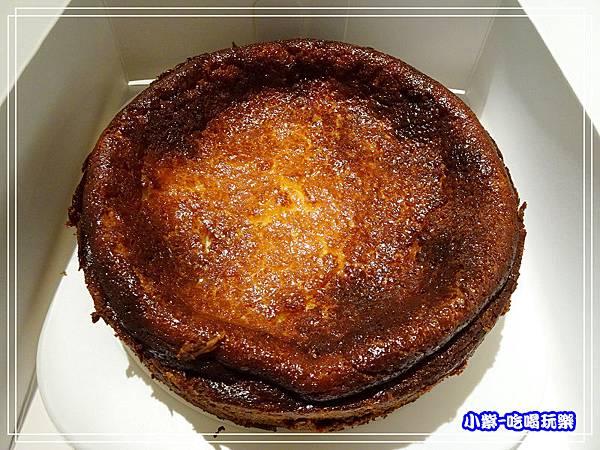 紐約起司蛋糕 (2)1.jpg