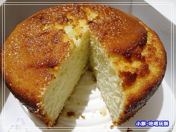 老爺爺檸檬磅蛋糕 (1)4.jpg