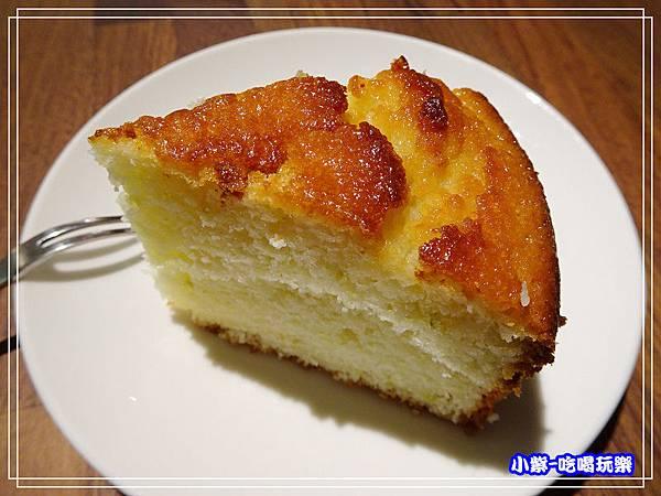 老爺爺檸檬磅蛋糕 (4)6.jpg