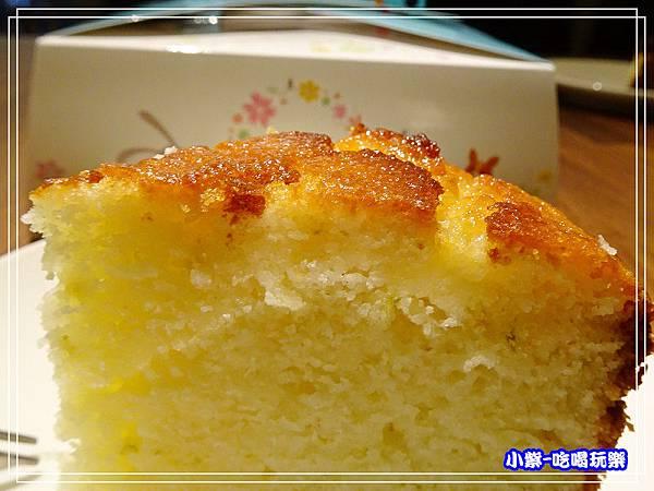 老爺爺檸檬磅蛋糕 (6)8.jpg
