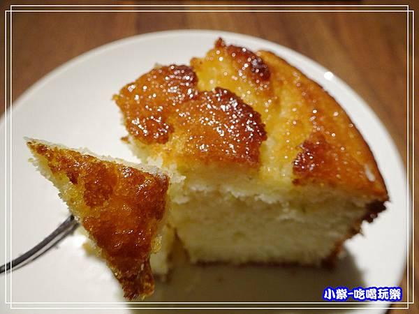 老爺爺檸檬磅蛋糕 (7)9.jpg