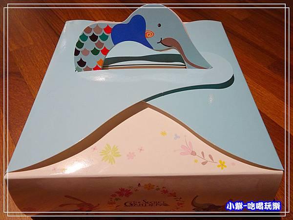 蛋糕外盒 (1)10.jpg