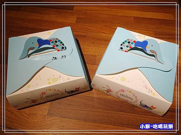 蛋糕外盒 (2)11.jpg