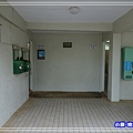 DSC0372750.jpg