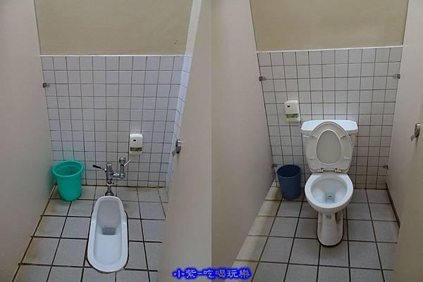 露營區女廁..jpg